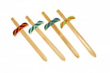 espada de juguete para niños
