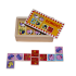 Juegos de mesa de madera para niños