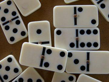juegos de mesa juguete de madera