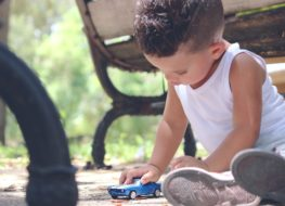 juguetes de madera coches de juguete