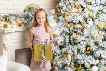 juguetes de madera regalar navidad