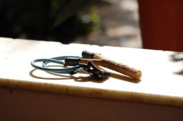 juguetes de madera habilidad