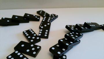 juguetes de madera juegos de mesa