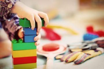juguetes de madera para habilidad