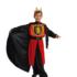 Disfraces medievales para niños y niñas