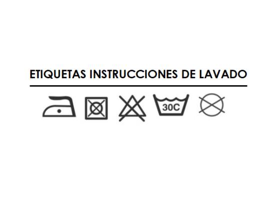 Normas de lavado_Juguetutto