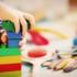 juguetes de madera para niños 4 5 años